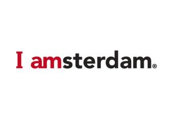 i__amsterdam_logo_6294