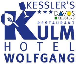 KesslersKulm.LOGO.2011