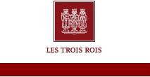 logo_lestroisrois_2011