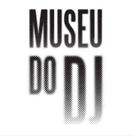 museudodj