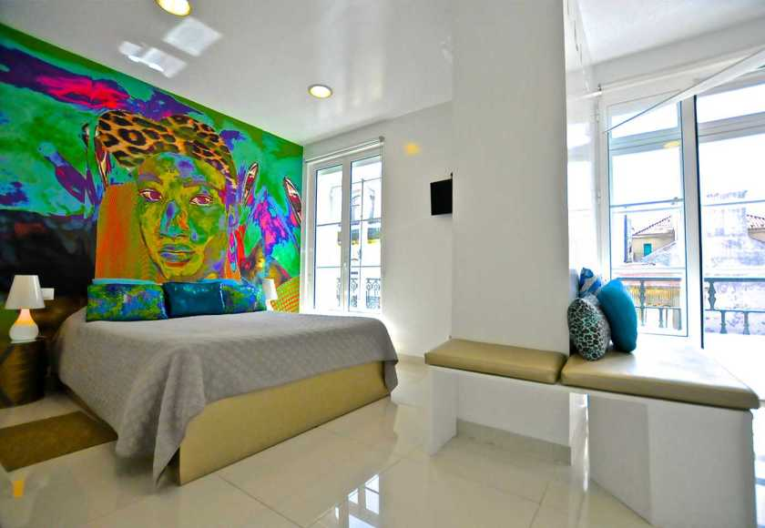 1_galeria_stay_rooms_studio_apartments_6_cls3hoidi4