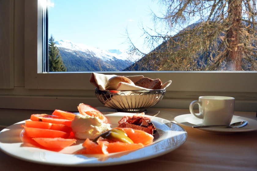 davos-switzerland-brunch-swiss-mountains
