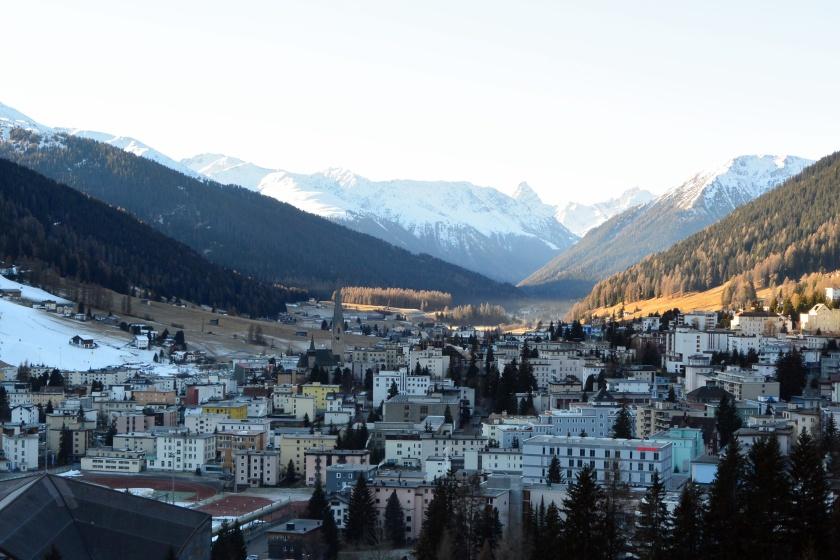davos-switzerland-swiss-mountains-schweiz
