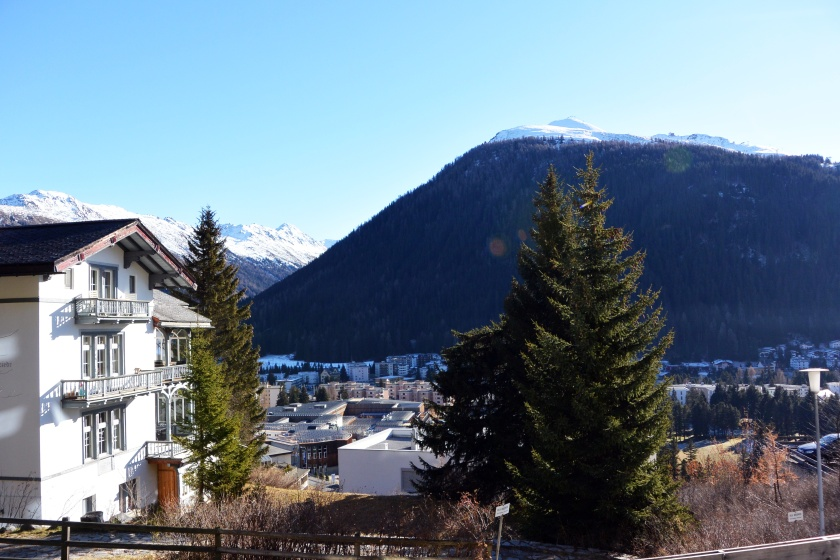 davos-switzerland-swiss-mountains