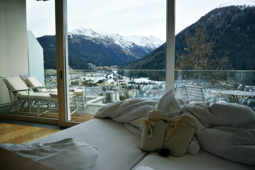 waldhotel-davos-switzerland-swiss-mountains-3