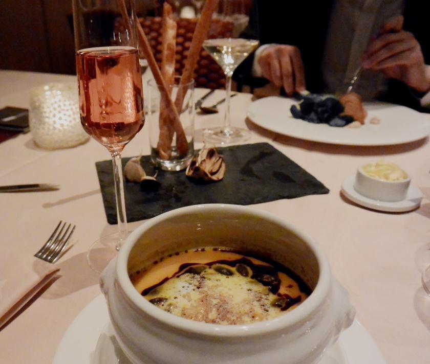 waldhotel-davos-switzerland-swiss-moutains-restaurant