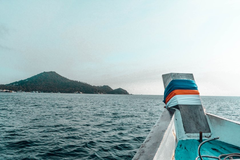 koh-tao-thailand-snorkeling-3