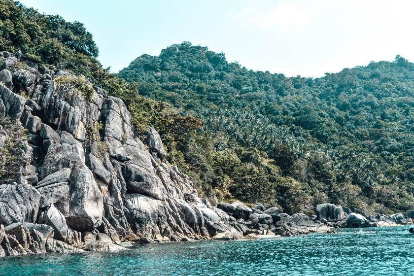 koh-tao-thailand-snorkeling
