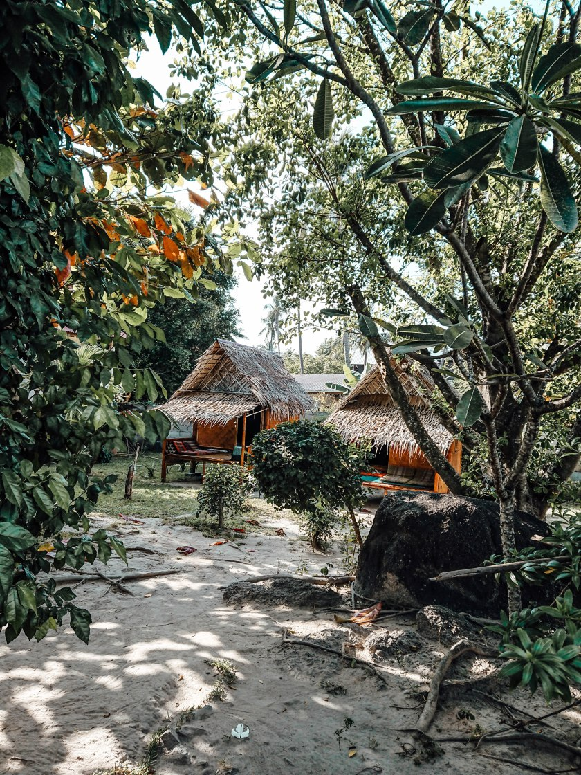 koh-tao-thailand-triple-b-bungalows