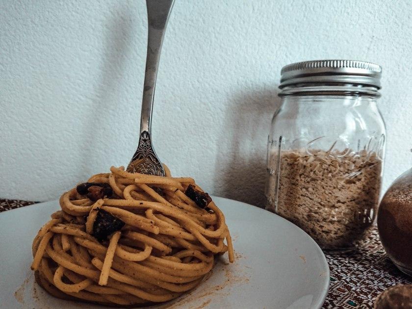 vegan-spaghetti-carbonara