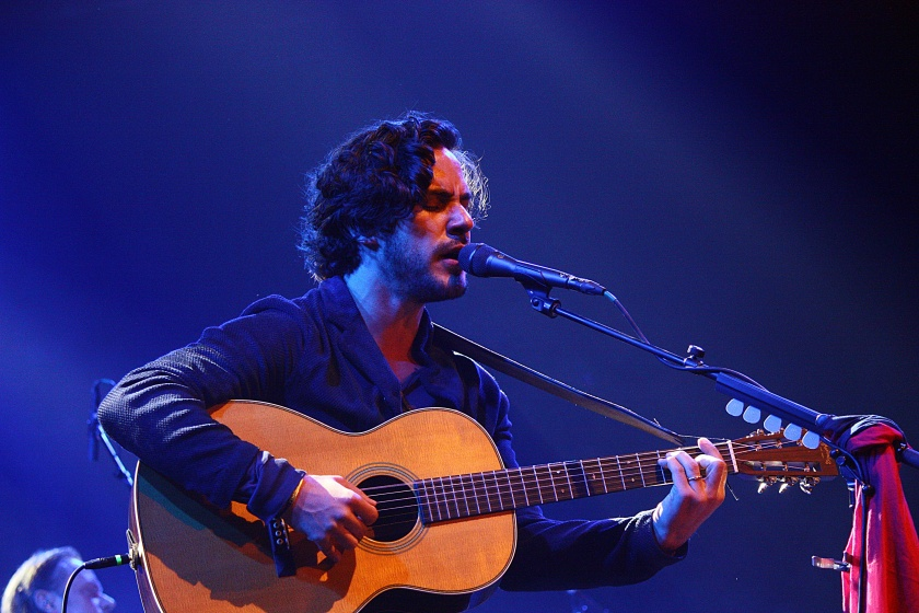 jack-savoretti-zermatt-unplugged-switzerland-tour.JPG