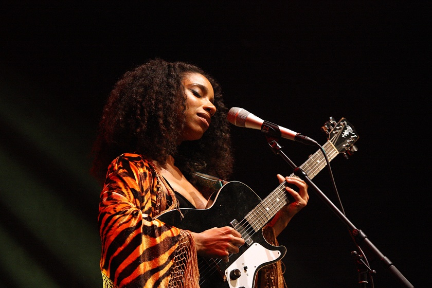 lianne-lahavas-zermatt-unplugged-switzerland-tour-2
