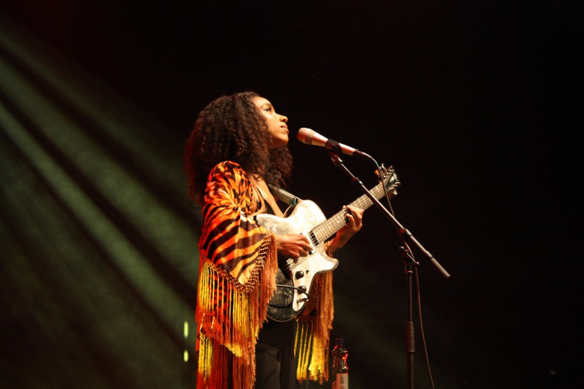 lianne-lahavas-zermatt-unplugged-switzerland-tour
