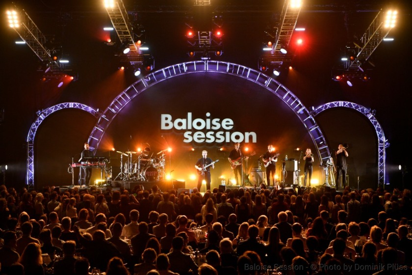 baloise-session-george-ezra-festival-music-travel-2