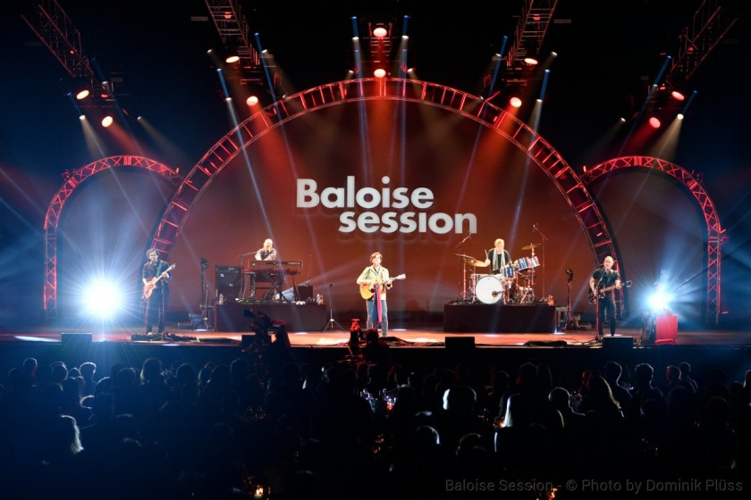 baloise-session-jack-savoretti-festival-music-travel-1
